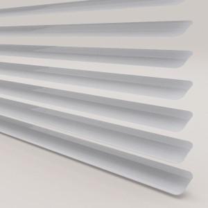 Style Studio Dove Grey TSC Venetian Blind 25mm