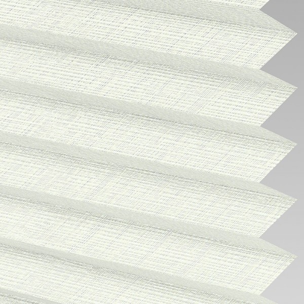 Style Studio MARIELLA Vanilla Pleated Blind