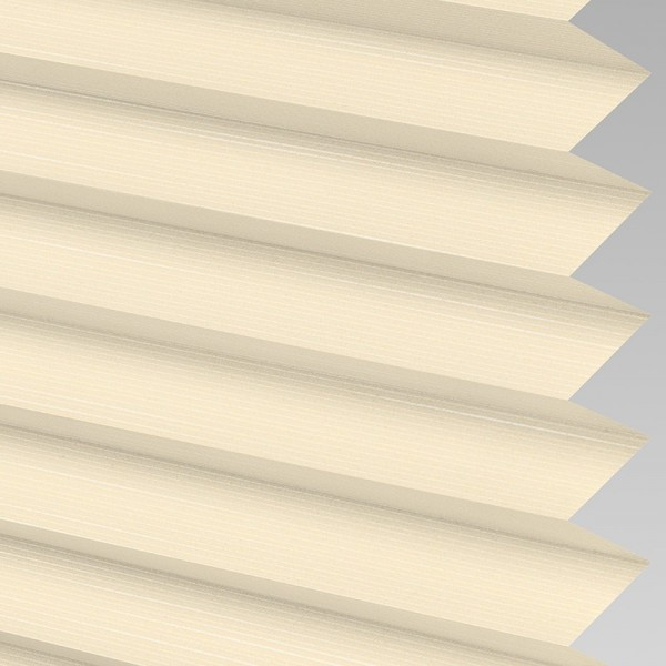 Style Studio HARLOW asc Magnolia Pleated Blind