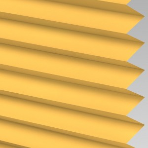 Style Studio INFUSION asc Primrose Pleated Blind
