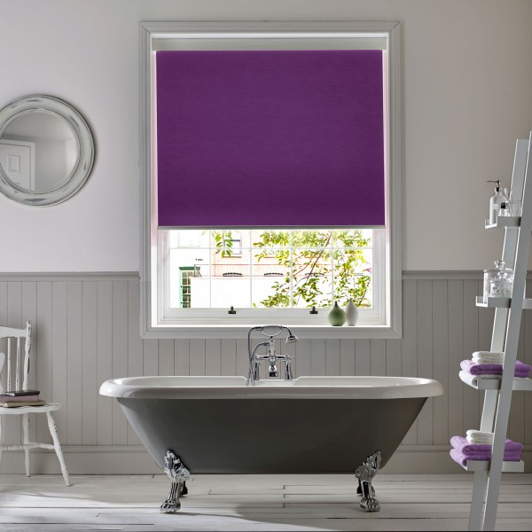 Polaris_Violet_Bathroom_Roller[2]