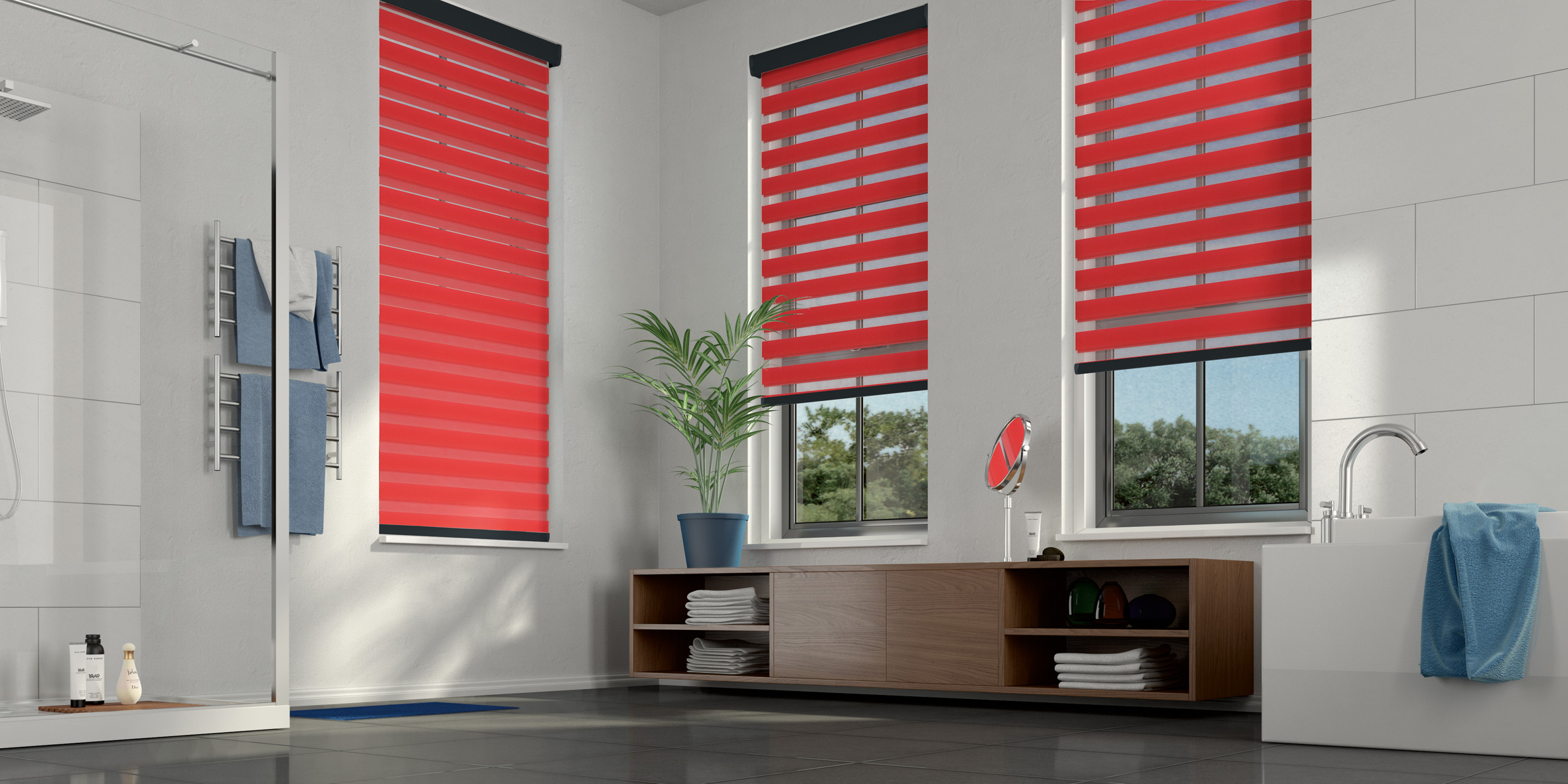 windows collection bathroom enchanting window images for blinds curtains and small narrow