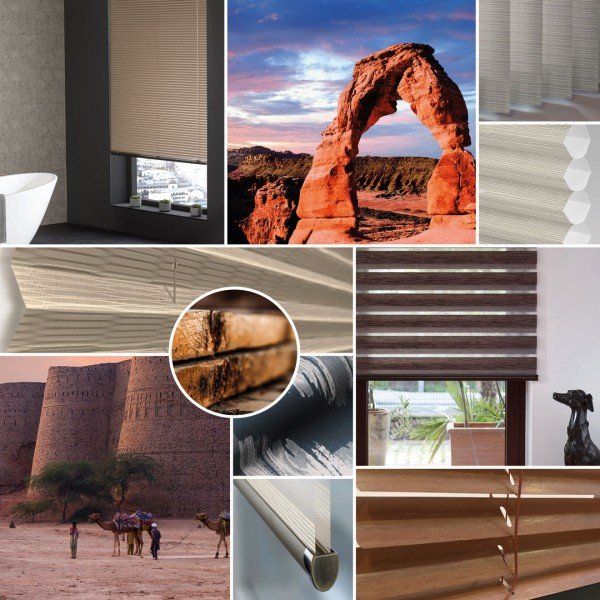 Lookbook-Insta-Collage_LinearNature