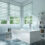 Top Blinds for your Bathroom