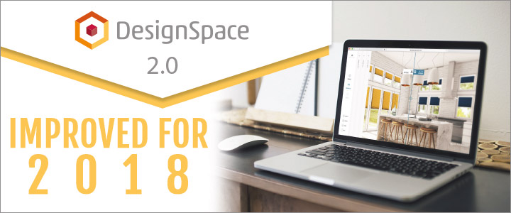 Design Space