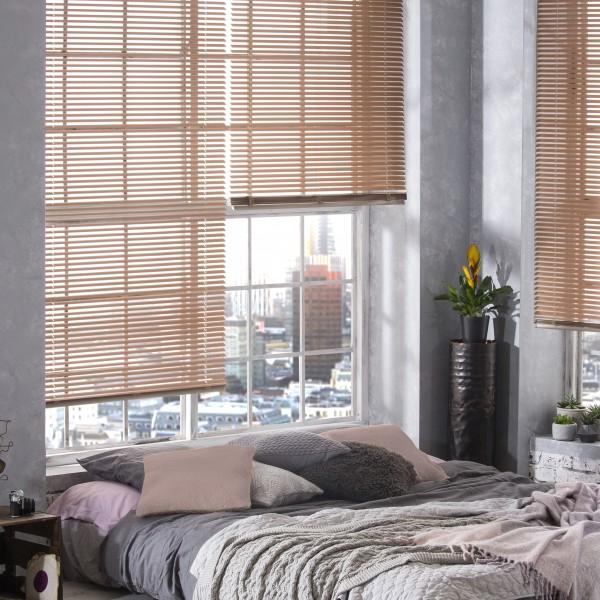 Venetian_RoseGold_Mod Bedroom_Crop