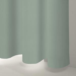 Style Studio Oasis Duck Egg Curtain