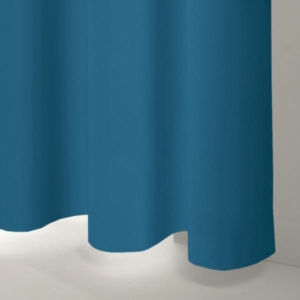 Style Studio Oasis Danube Curtain