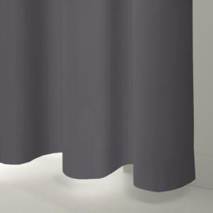 Style Studio Oasis Flint Curtain
