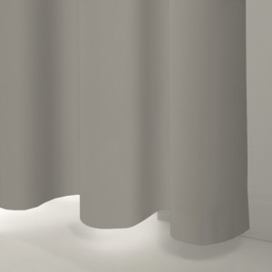 Style Studio Oasis Fog Curtain