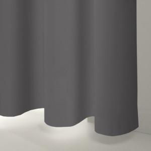 Style Studio Oasis Mercury Curtain