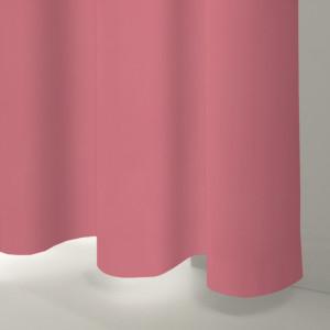Style Studio Oasis Sorbet Curtain
