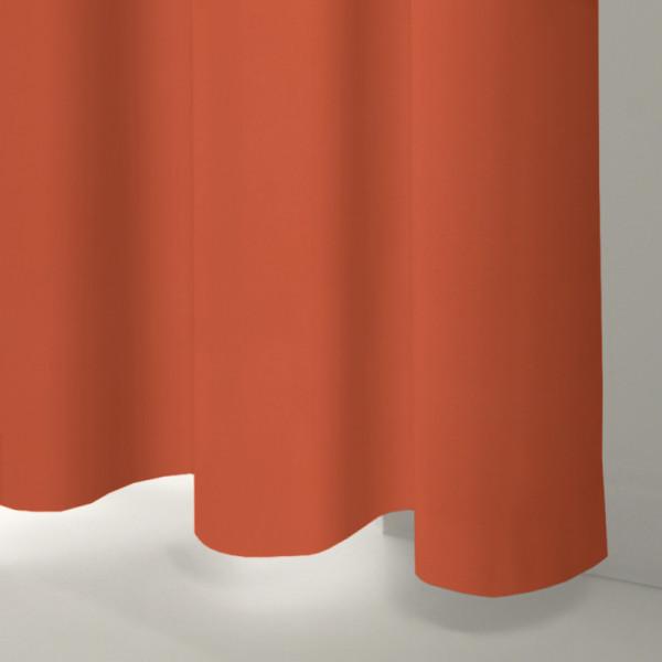 Style Studio Oasis Spice Curtain