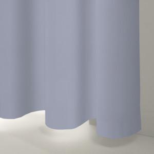 Style Studio Oasis Sweet Pea Curtain