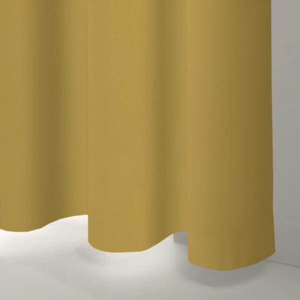 Style Studio Oasis Mimosa Curtain