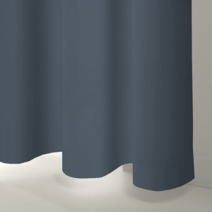 Style Studio Oasis Wedgewood Curtain