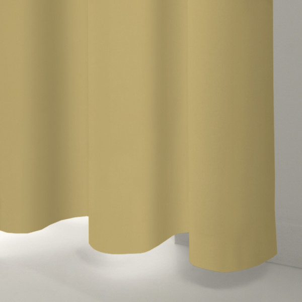 Style Studio Oasis Buttercup Curtain