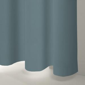 Style Studio Oasis Smoke Curtain