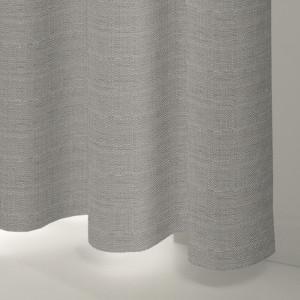 Style Studio Rattan Vintage Curtain