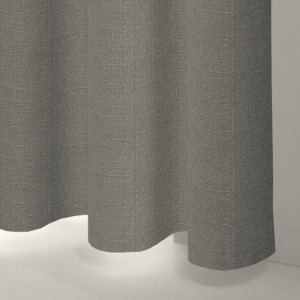 Style Studio Rattan Fog Curtain