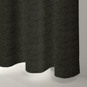 Style Studio Rattan Slate Curtain