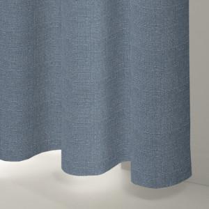 Style Studio Rattan Sky Curtain