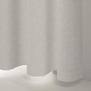 Style Studio Komodo Dove Curtain