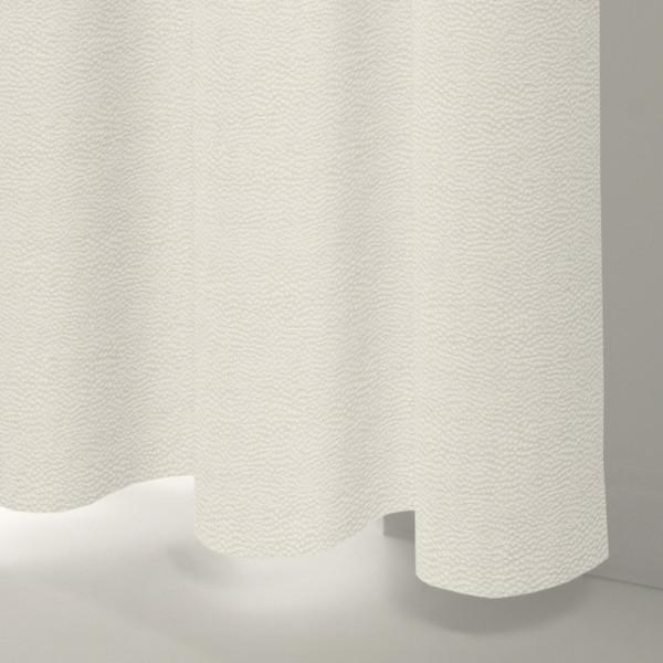 Style Studio Komodo Ivory Curtain