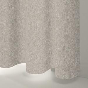 Style Studio Komodo Nougat Curtain