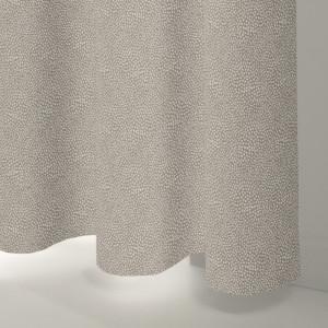 Style Studio Komodo Earth Curtain