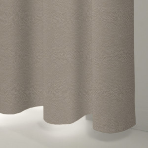 Style Studio Komodo Taupe Curtain