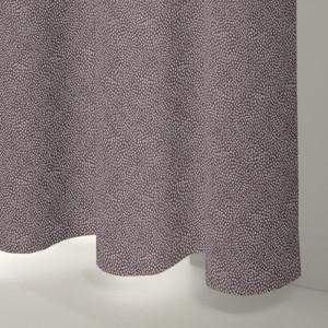 Style Studio Komodo Mauve Curtain