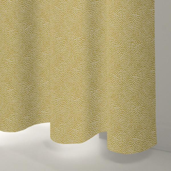 Style Studio Komodo Zest Curtain