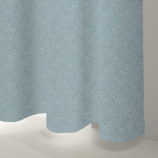 Style Studio Komodo Sky Curtain