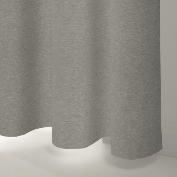Style Studio Phoenix Fog Curtain