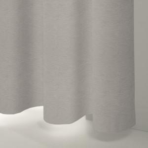 Style Studio Phoenix Dove Curtain