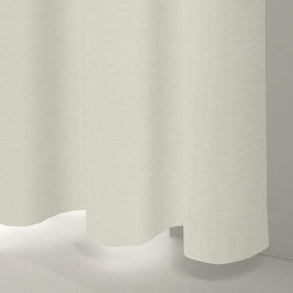Style Studio Phoenix Pearl Curtain