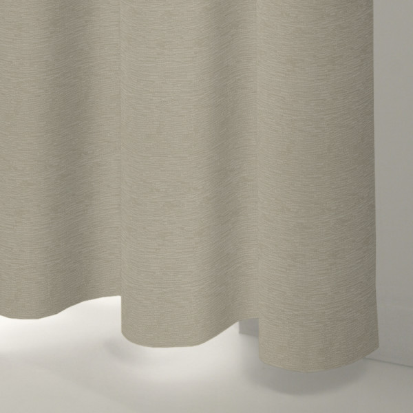 Style Studio Phoenix Champagne Curtain