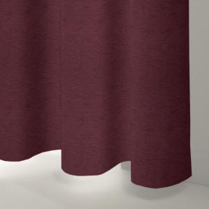 Style Studio Phoenix Mulberry Curtain