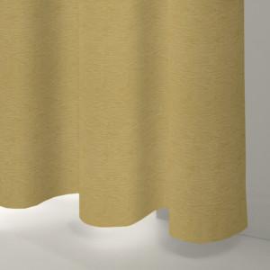 Style Studio Phoenix Buttercup Curtain