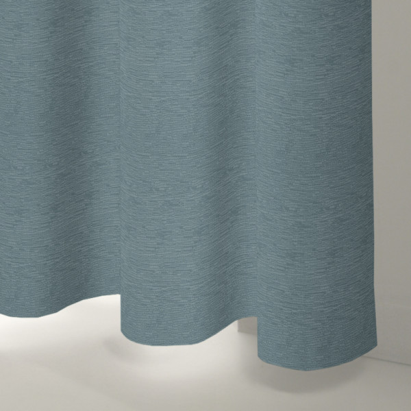 Style Studio Phoenix Smoke Curtain