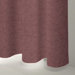 Style Studio Artisan Strawberry Curtain
