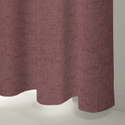 CURTAIN_RMN1285_ARTISAN_STRAWBERRY.jpg