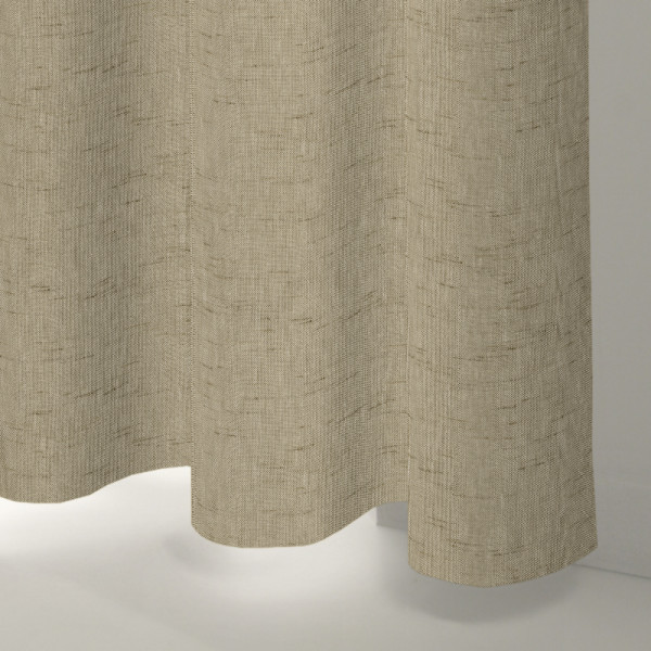 Style Studio Artisan Apple Curtain