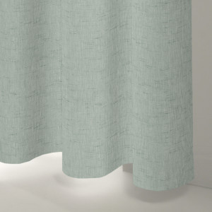 Style Studio Artisan Moonstone Curtain