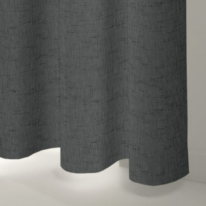 Style Studio Artisan Slate Curtain