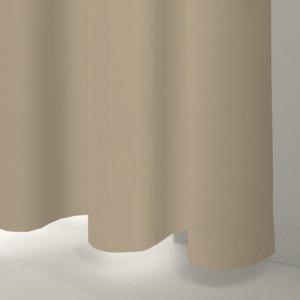 Style Studio Glamour Latte Curtain