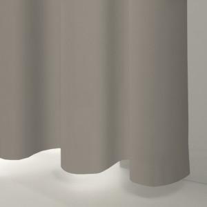 Style Studio Glamour Fog Curtain