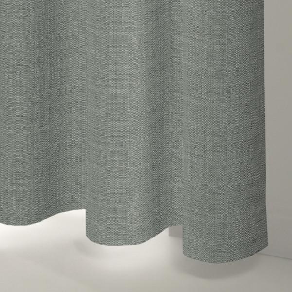 Style Studio Rattan Alpine Curtain