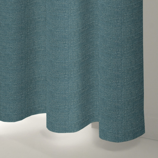 Style Studio Rattan Kingfisher Curtain